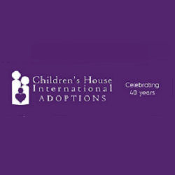 Children\'s House International, a Fully Licensed Adoption Agency Offers Home Study Services