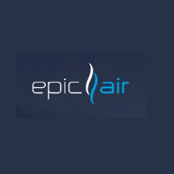 Epic Air Provides Excellent Air Conditioning Service to the Customers