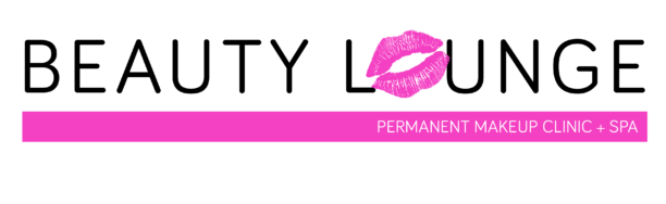 The San Marcos Medical Spa, Beauty Lounge Permanent Makeup & Med Spa Gets Yet Another Amazing Review for Services Restoring Beauty And Youthfulness