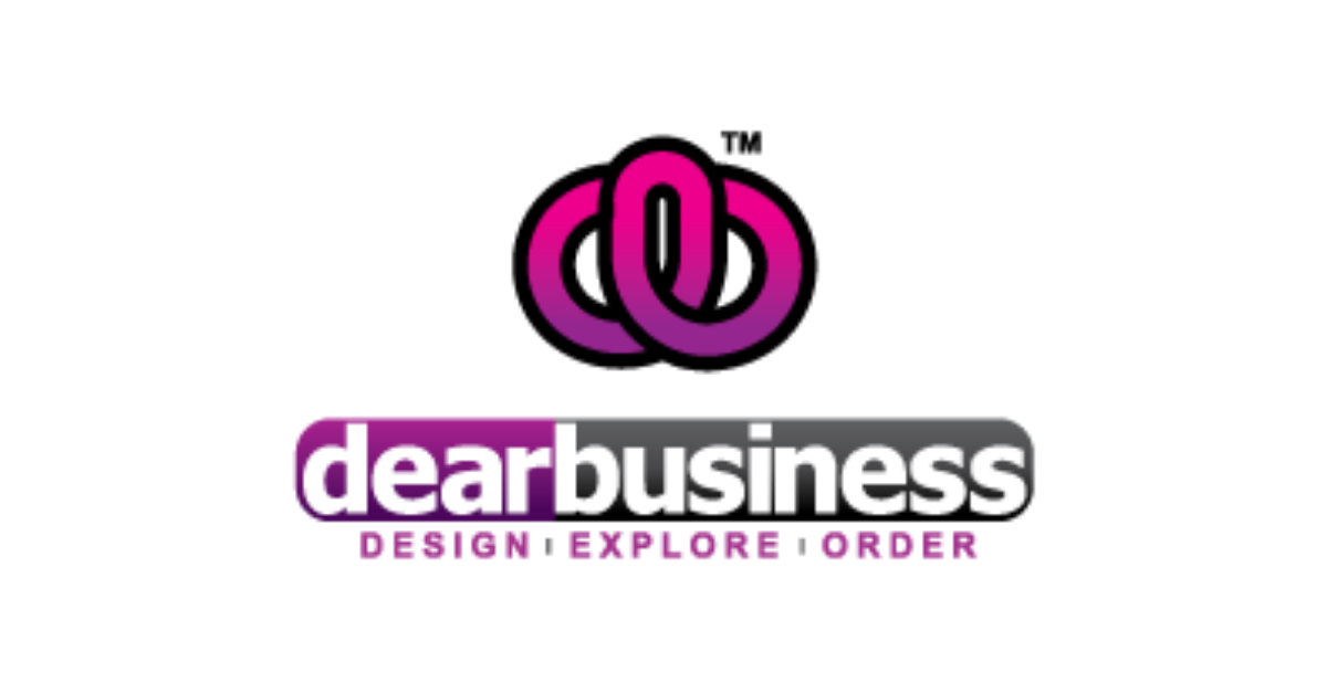 The Best Apparel Store is a Few Clicks of a Mouse Away, Now the Search for trendy clothes Ends Here With Dear Business