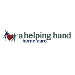 A Helping Hand Homecare Provides Personalized Home Based Care For Seniors