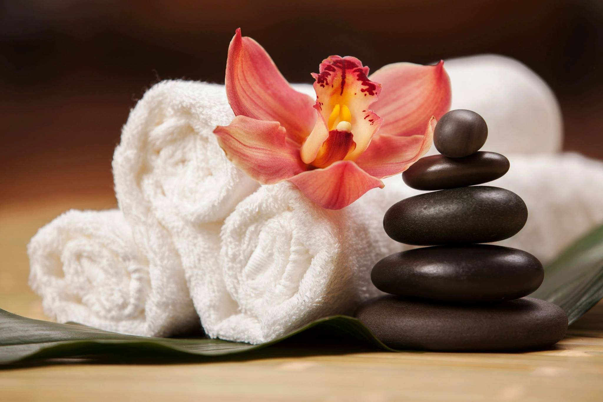 Sol Wellness, A Massage and Reflexology Center, Now Offers Monthly and Yearly Membership Packages To Better Serve Phoenix Community