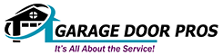 Garage Door Pros Offers Affordable Garage Door Repair Services in Oakland, CA