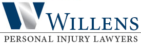 Willens Law Offices, a Personal Injury Attorney in Chicago Announces Expanded Service for IL