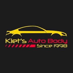 Kiet's Auto Body Shop Offers Premium Auto Body and Glass Repair Services in Seattle