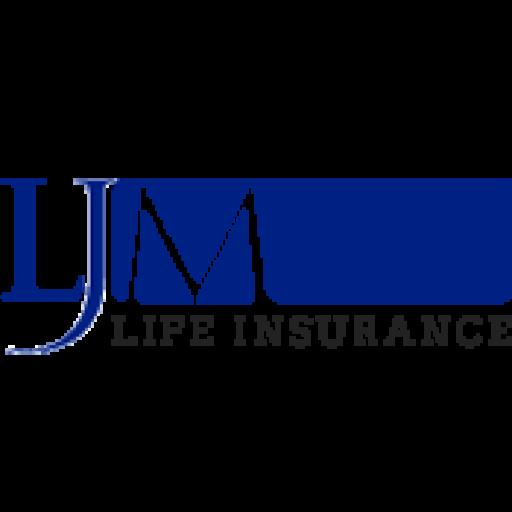LJM Life Insurance Introduces Final Expense Life Insurance for US Seniors