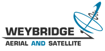 Weybridge Aerial and Satellite Offer After-Hours Installation Services