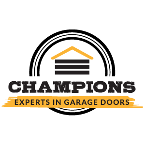 Champions Garage Door Repairs offer a wide range of garage door repairing and installing services at affordable rates using efficient equipments and skilled technicians
