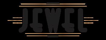 Jewel New Speakeasy Lounge Now Open In Orlando