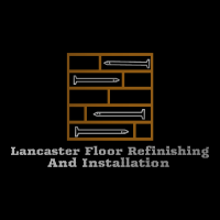 Lancaster Hardwood Flooring Company Expands Service Area As Demand Continues To Increase