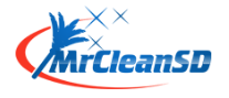 MrCleanSD Offers Dependable Maid Service in San Diego, CA and the Neighboring Areas
