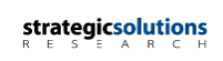 Strategic Solutions Research, a Leading Global Market Research Company