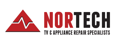 Nortech Inc., a Top Seattle Appliance Repair Company in Seattle Announces Expanded Service for WA