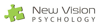 New Vision Psychology Sydney, a Top Sydney Psychologist in Sydney Announces New Services for NSW