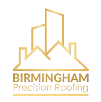 Birmingham Precision Roofing, a Top Metal Roofing Company in Birmingham Announces Expanded Service for AL