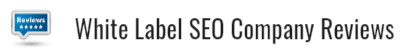 White Label Reviews is the Review Site to Learn About Some of the Top White Label SEO Agencies