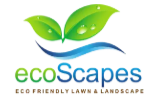 ecoScapes Lawn Care is a Lawn Care Company in Omaha