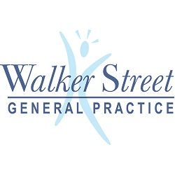 Walker Street General Practice Is Recognised As the Leading Medical Centre