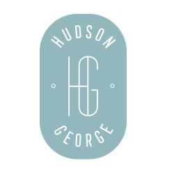 Hudson George Offers A Relaxing Ambience Complemented By Food and Beverages