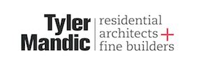 Tyler Mandic Streamlines Renovation with Architectural and Building Services