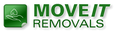 Move It Removals Extends Its Services to the Bromsgrove Area