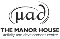 Manor House Shares Excursion Expertise in New Outdoor Instructor Training Course