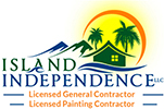 Island Independence, a Top Maui Contractor Announces Release of New Book