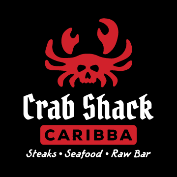 Crab Shack Caribba Cheat Lake Is A Seafood Restaurant In Morgantown