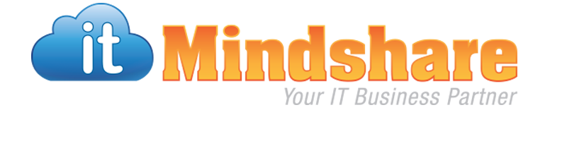IT Mindshare is an IT Service Company in Morgantown, WV