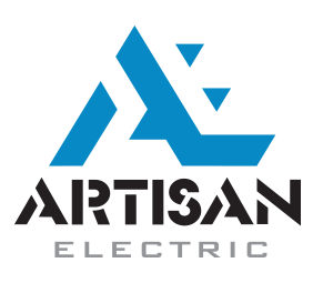 Artisan Electric Inc, a Top-Rated Solar Power and Electrical Contractor Offers Dependable Solar Systems in Seattle, WA