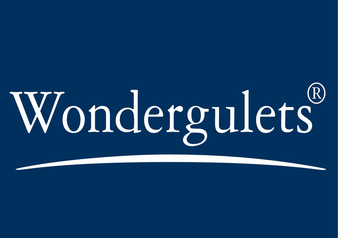 Wondergulets Group Offers Luxury Gulet Cruise Bookings Available for 2020