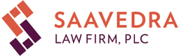 Five Star Rated Law Firm in Phoenix Announces Launch of New Website