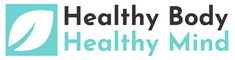 Healthy Body Healthy Mind Offers Blogs for Insight Into Men's Health