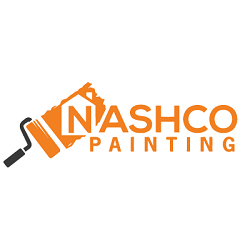 Nashco Painting Emerges as Custom Home Paint Experts in the Toronto Area