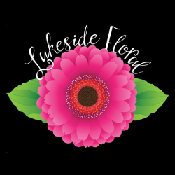 Lakeside Floral & Gift Supplies Top Quality Wedding Designs