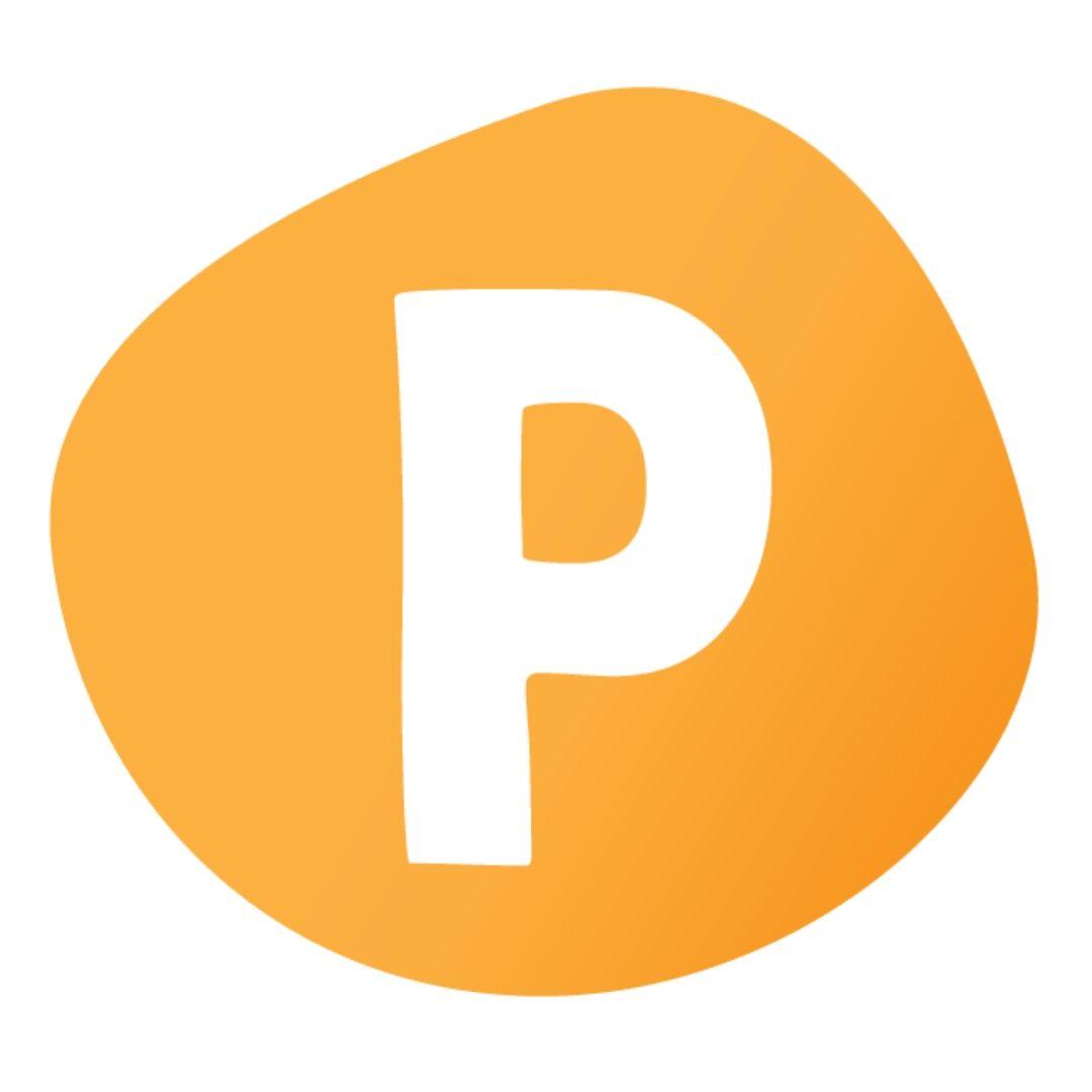 One-Stop Solution for Amazon Sellers: Penguin Branding