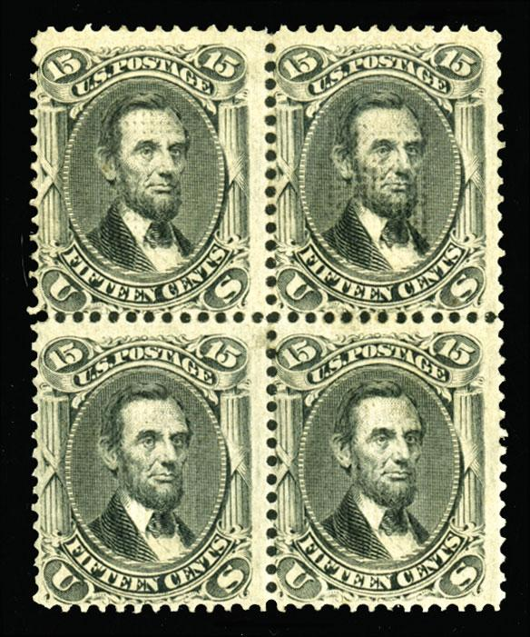 "Cherrystone Auctions' January ""Rare Stamps & Postal History of the World"" Philatelic Auction Scheduled in New York, NY"