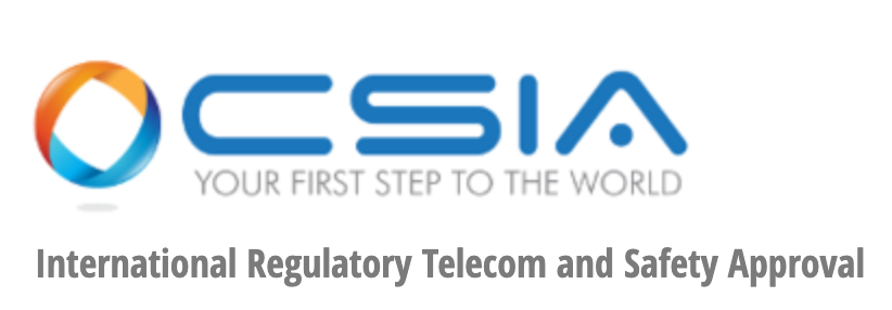 CSIA Informs Clients on Changes to Local Representative Requirements for EAUE Approval