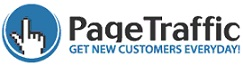 PageTraffic Ranked Amongst Top 10 Digital Marketing Companies in 2019 by 10seos.com
