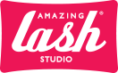 Amazing Lash Studios Expands Their Service Now Operating In Three Locations