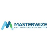 Masterwize - Leading Provider of Multi-Location Cleaning Australia-Wide