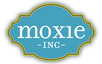 Moxie Inc. - Trusted Family Mediation Clinic in Minnesota for Dispute Resolution, Coaching, and Therapy