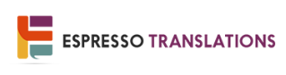Espresso Translations - London is a Leading Translation Company in London