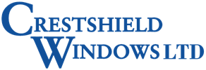 London-Based Crestshield Windows Ltd. Expands Service Coverage Areas