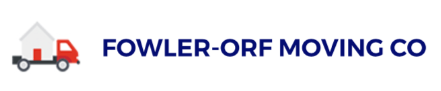 Fowler-Orf Moving, a Leading Moving Company in Oklahoma City, OK is Offering Dependable Moving and Storage Services