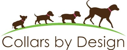 Collars by Design, a Leading E-commerce Store Providing Custom Dog Collars is Now Offering Their Customized Products Nationwide