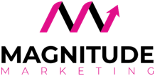 Fresh Branding Agency Magnitude Marketing Offers Digital & Print Strategies