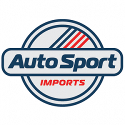 Auto Sport Imports Delivers High-Quality OEM Automotive Parts in SeaTac