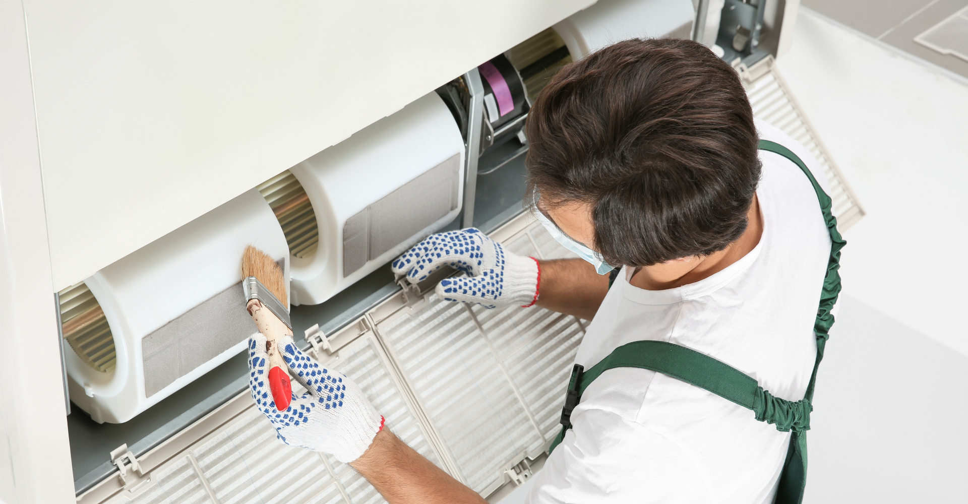 Raleigh Business Owners Understand the Importance of Regular HVAC Maintenance