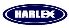 Harlex Haulage Services Sees Uptick in Plant Hire Following Expanded Tipper Fleet